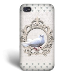 coque smartphone collection charme
