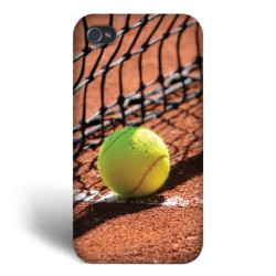 coque smartphone collection sports & loisirs