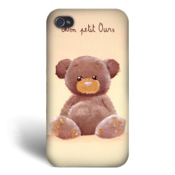 coque smartphone collection enfant