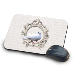 Tapis de souris collection Charme