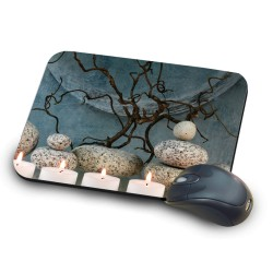 tapis de souris collection Zen