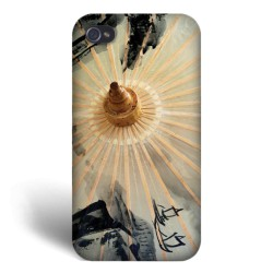 coque smartphone collection zen