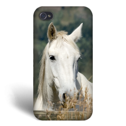 coque smartphone collection nos amis